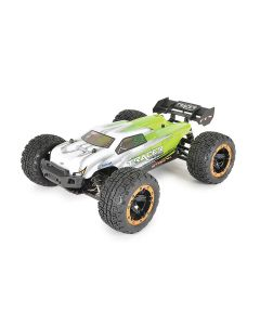 FTX Tracer 1/16 RTR Truggy - Green - FTX5577G