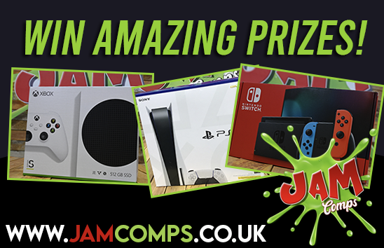 Jamcomps.co.uk